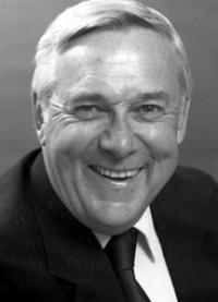 Allan Blakeney