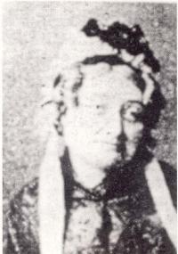 Angelica Guérin