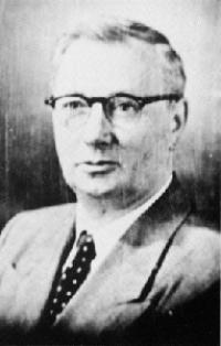 Antonio de Margerie