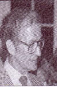 Auguste Bandet