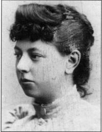 Bellona Généreux