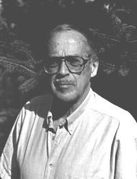 Bernard Wilhelm