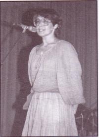 Cécile Allard