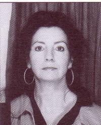 Claudette Gendron