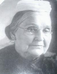 Delphine Béliveau