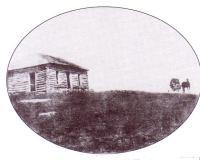 Deuxième maison d'Auguste de Tremaudan