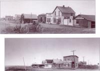 Dumas (Saskatchewan)