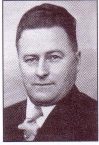 Dumont Lepage.