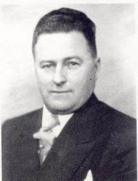 Dumont Lepage