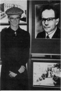 En 1988, Charles Dumont