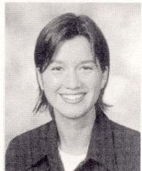 Esther jacob