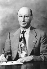 Eugène Bachelu