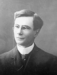 Ferdinand-Alphonse Turgeon