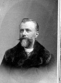 François Jeannotte