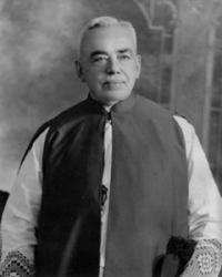 Henri Kugener
