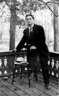 Hervé Jeannotte