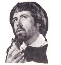 Ian C. Nelson