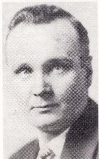 J.J. Moloney