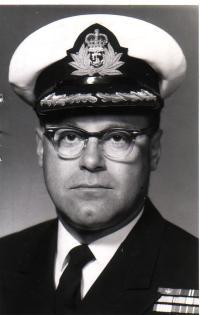 Jean Bonneau