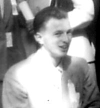 Jean de Margerie