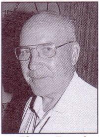 L?abbé Arthur Marchildon