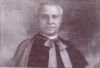 L?abbé Charles Maillard