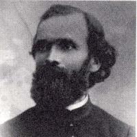 L?abbé Jean-Isidore Gaire