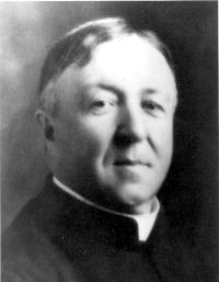 L'abbé Louis-Pierre (Pietro)