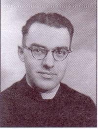 L?abbé Roger Ducharme