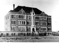 L'Académie de Notre-Dame