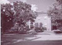 L?édifice du Palais