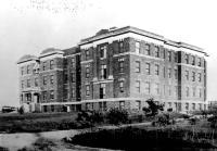 L'Hôpital Providence