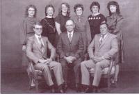 La famille Pelletier