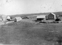 La ferme de Rosario Gareau