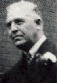 Laurent Roy