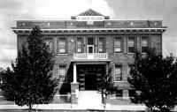 Le Collège St. Louis