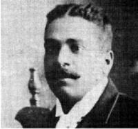 Le docteur Alfred Schmitz-Shadd