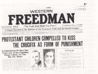 Le Freedman