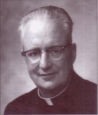 Le R.P.Arthur Lacerte