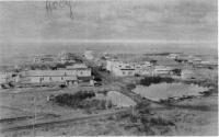 Le village de Hoey