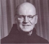 Les premiers curés de  la paroisse Saint-Jean-Baptiste de Regina