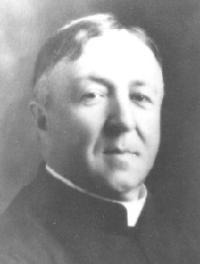 Louis-Pierre Gravel