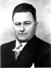 M. Dumont Lepage
