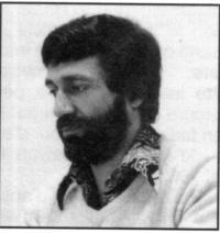 M. Gustave Dubois