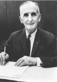 M. Louis Boileau