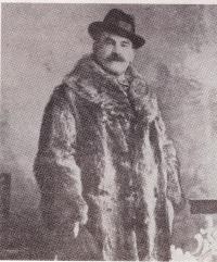 M. Prudent Lapointe