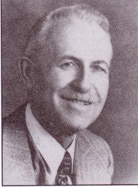 M. Raymond Denis
