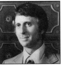 M. Roger Lalonde
