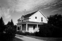 maison de Denis