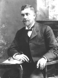 Maurice Quennelle